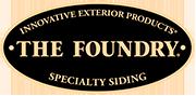 Сайдинг Foundry цокольный (Фаундри)