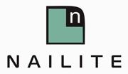 Nailite сайдинг цокольный (Найлайт)