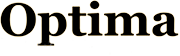 Металлический сайдинг OPTIMA (Оптима)