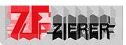 Сайдинг Zierer цокольный (Зиерер)